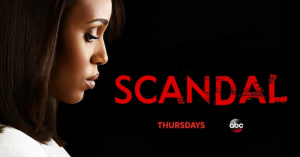 SCANDAL-SEASON-3-TV-SERIES